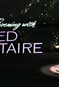 Primary photo for Another Evening with Fred Astaire