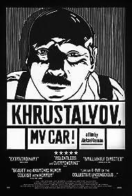 Khrustalyov, mashinu! (1998)