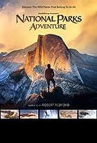 National Parks Adventure