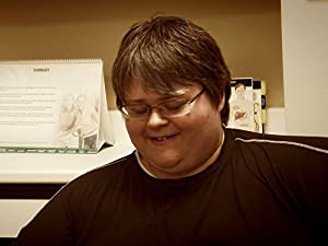 Where to stream My 600-lb Life: Where Are They Now?