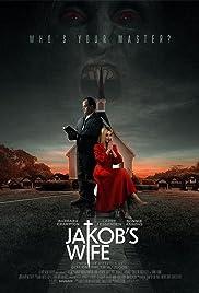 Jakob s Wife
