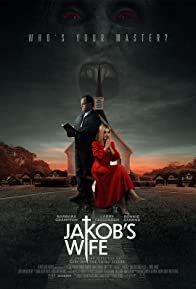 Primary photo for Jakob's Wife