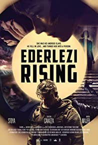 Primary photo for Ederlezi Rising