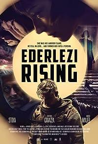Primary photo for Ederlezi Rising