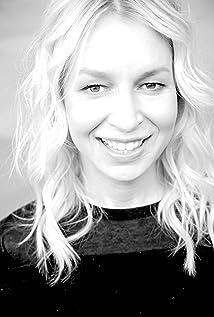 Sharon Everitt Picture