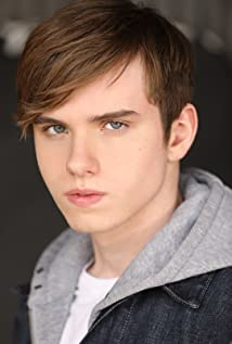Brody Fitzgerald Picture