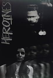 Heroines Poster