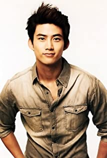 Taecyeon Picture
