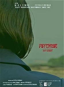 Psychose (2022)