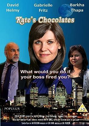 Kate's Chocolates