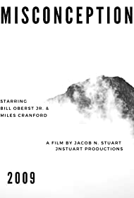 Misconception (2009)