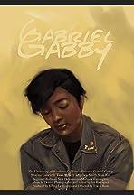 Gabriel Gabby