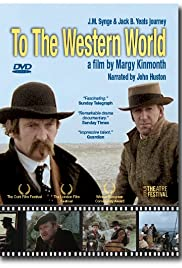 To the Western World Poster