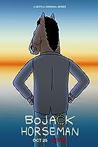 BoJack Horseman é uma das melhores séries da NetFlix