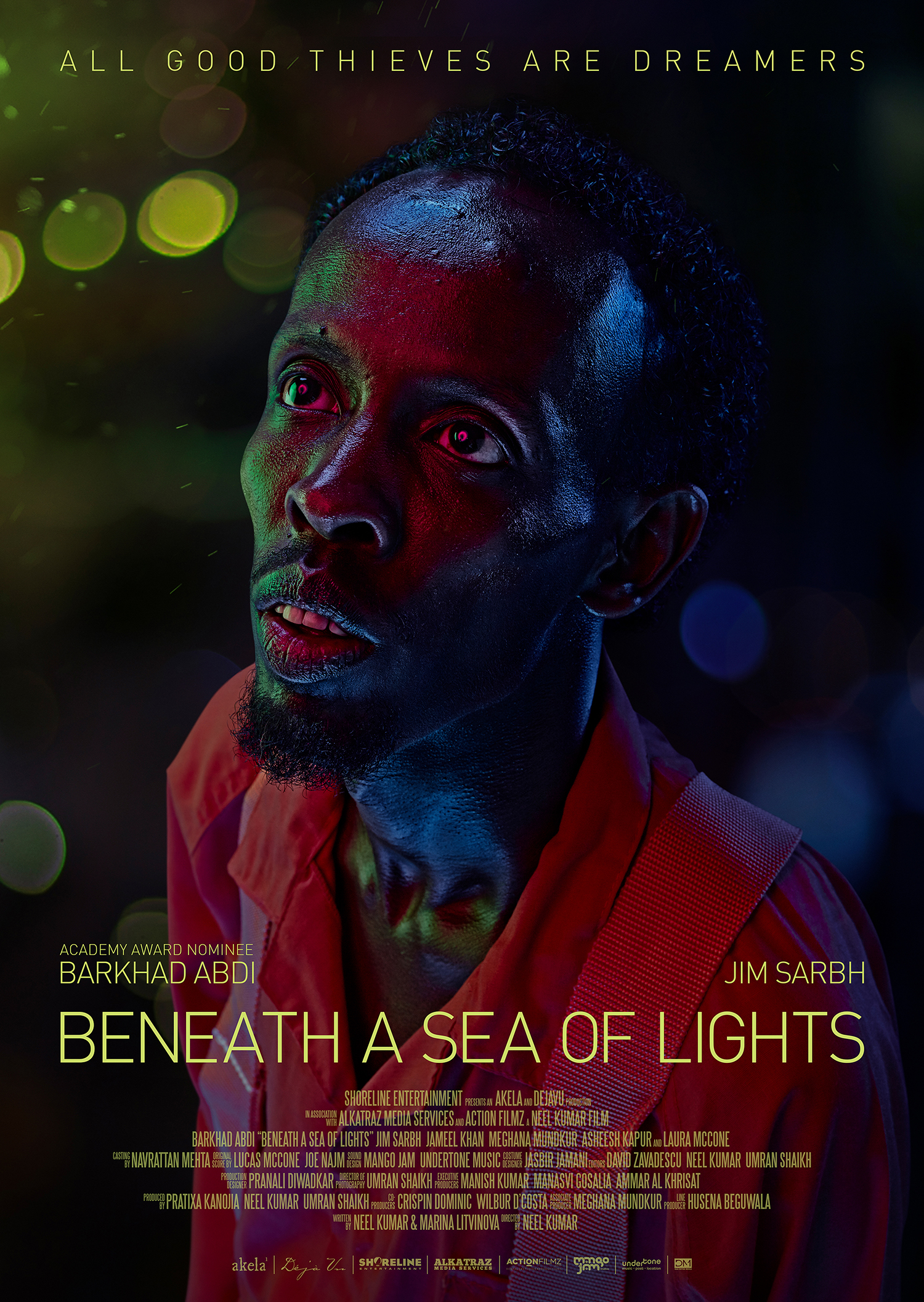 watch Beneath a Sea of Lights on soap2day