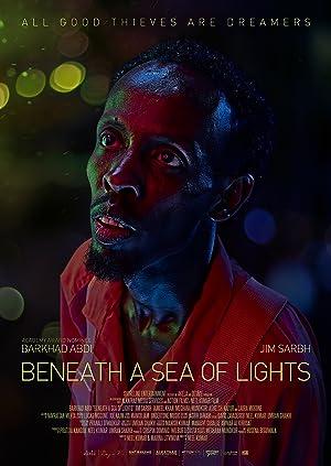 Beneath a Sea of Lights movie, song and  lyrics
