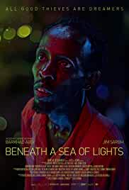 Beneath a Sea of Lights (2020)