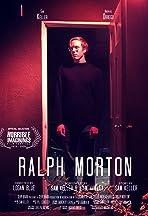 Ralph Morton