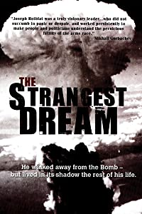 Best movie to watch in hd The Strangest Dream by Eric Bednarski [320x240]