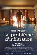 Requiem pour un beau sans-coeur (1992) - IMDb