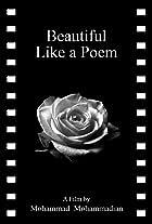 Beautiful Like a Poem