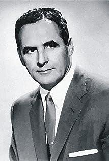 Joseph Barbera Picture