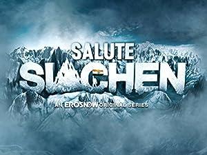 Watch Salute Siachen Online