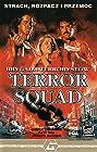 Terror Squad (1988) Poster