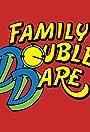 Family Double Dare
