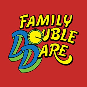 Movies hd 720p free download Family Double Dare 2160p]