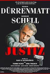 Justiz (1993)
