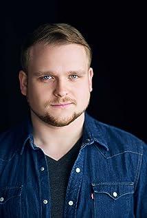 Wyatt Bowen Picture