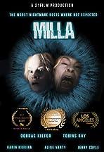 Milla: The Movie