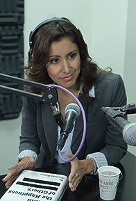 Primary photo for Veronica Castro