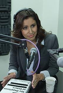 Veronica Castro Picture