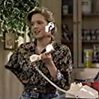 Courtney Thorne-Smith in Day by Day (1988)