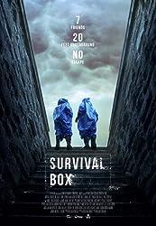 فيلم Survival Box مترجم