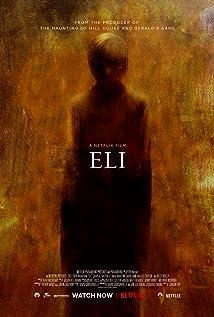 Eli (I) (2019)