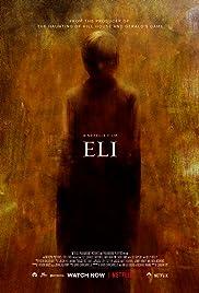 Eli (2019) 1080p