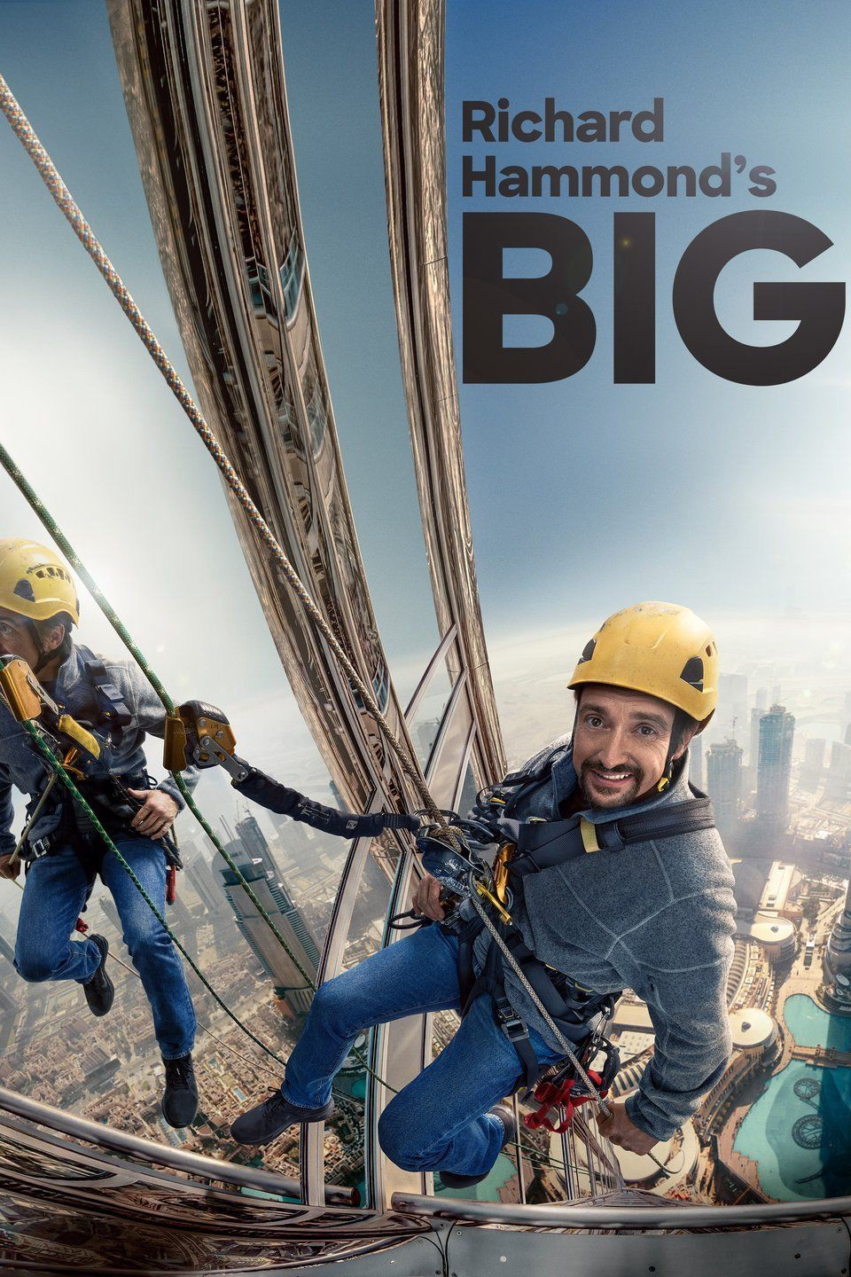 Richard.Hammonds.Big.S01E01.720p.WEB.x264-57CHAN