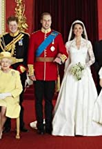 Reinventing the Royals