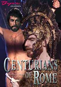 MP4 movies downloads for mobile Centurians of Rome by [pixels]