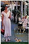 Utz (1992)