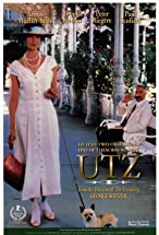 Primary image for Utz