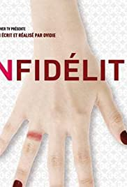 Infidelity: Sex Stories 2 (2011) Poster - Movie Forum, Cast, Reviews