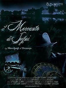 Brrip movies mkv download Il mercante di sogni Italy [1920x1200]