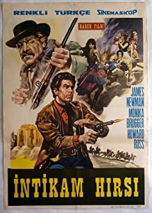 Watch online full movie sites Wanted Johnny Texas [640x360]