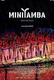 Miniyamba Poster