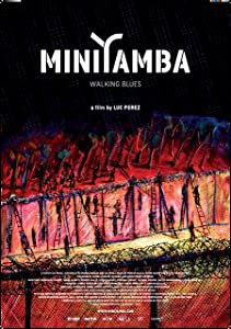 Direct downloading movies Miniyamba by [mts]