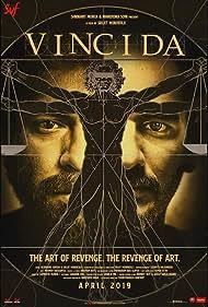 Vinci Da (2019) Poster - Movie Forum, Cast, Reviews